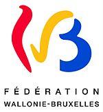 150px-Logo-federation-wallonie-bruxelles-4.jpg