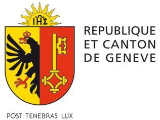 ETAT-DE-GENEVE-e1524493702164-2.jpg