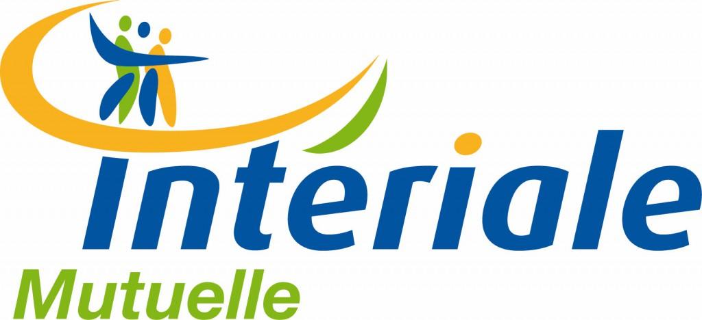 Interiale_logo-1024x468-4.jpg
