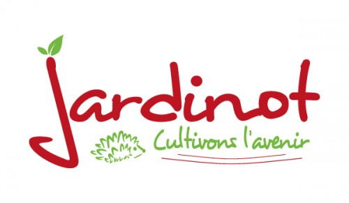 JARDINOT-2.jpg