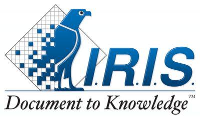 Logo-I.R.I.S-Document-to-Knowledge-4.jpg