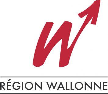 Logo_Wallonie-e1524493972556-2.jpg