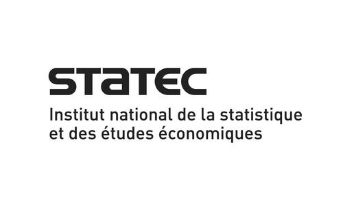 STATEC-4.jpeg