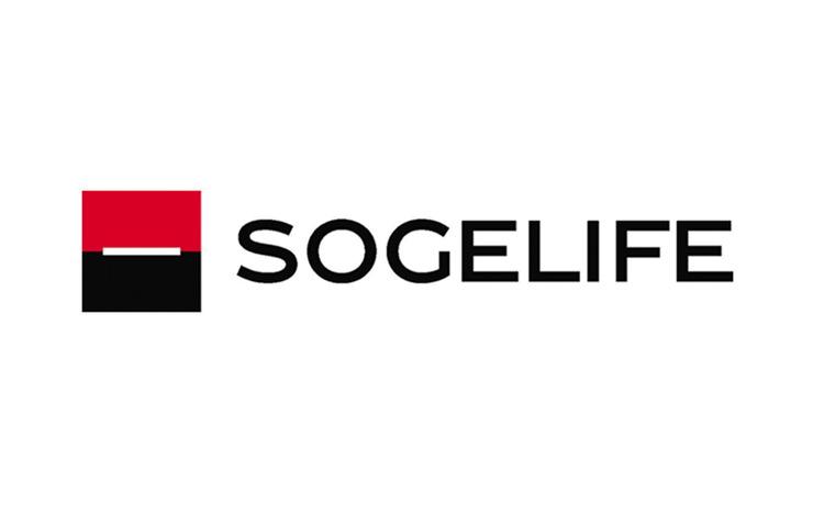Sogelife-740x470-2.jpg