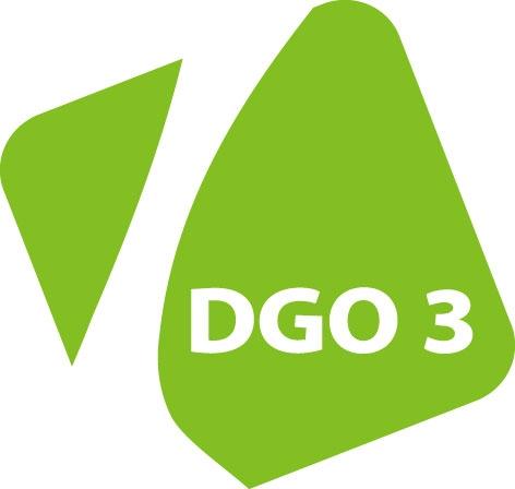 dgo3.jpg