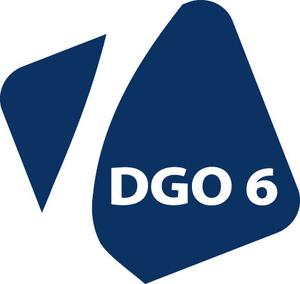 dgo6-300x284.jpg