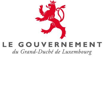 gouvernement_logo_2006-3-1-3.jpg