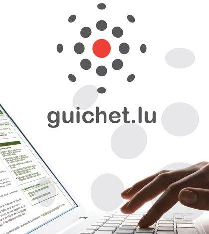 guichet-2.jpg
