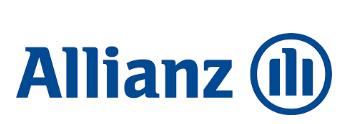 logo-allianz-1-4.png