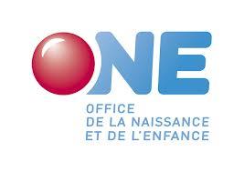 one-3.jpg