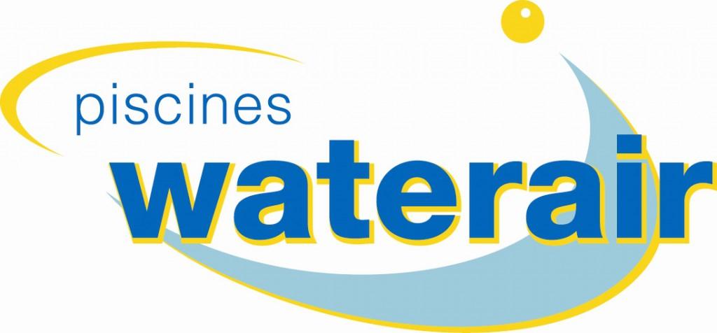 waterair-1024x476-4.jpg